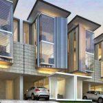 Jual Rumah Di Tebet – Hunian Strategis, Siap Huni, Full Furnished