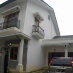 Dijual Rumah Di Cilandak – Hunian Berkualitas di Lokasi Bergengsi