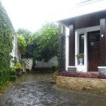 Dijual Rumah Mewah Bergengsi Siap Huni di Kebayoran Baru