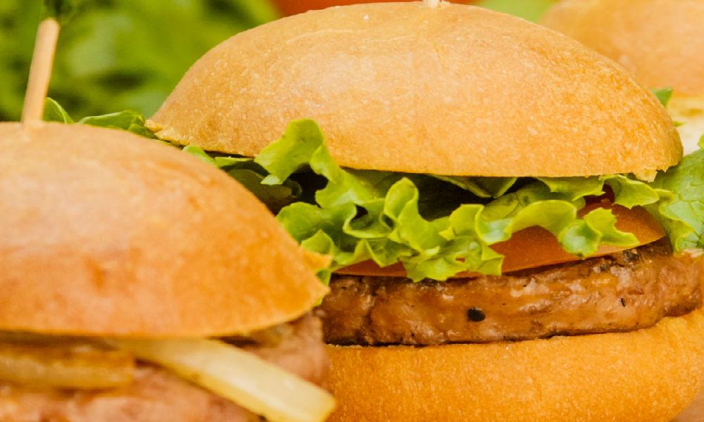 kreasi burger 1