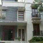 Dijual Rumah Di Cipete Jakarta Selatan – Hunian Tempat Tinggal Asri dan Nyaman