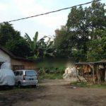 Iklan Tanah Dijual Di Kemang – Tanah Luas Bisa Untuk Bangunan Apapun
