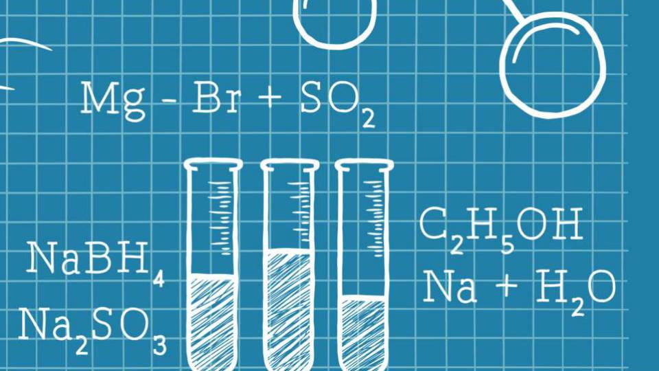 Manfaat mempelajari kimia untuk kehidupan sehari-hari