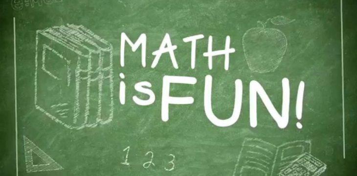 Perbaiki Nilai Matematika di YXGK Math Lab BSD