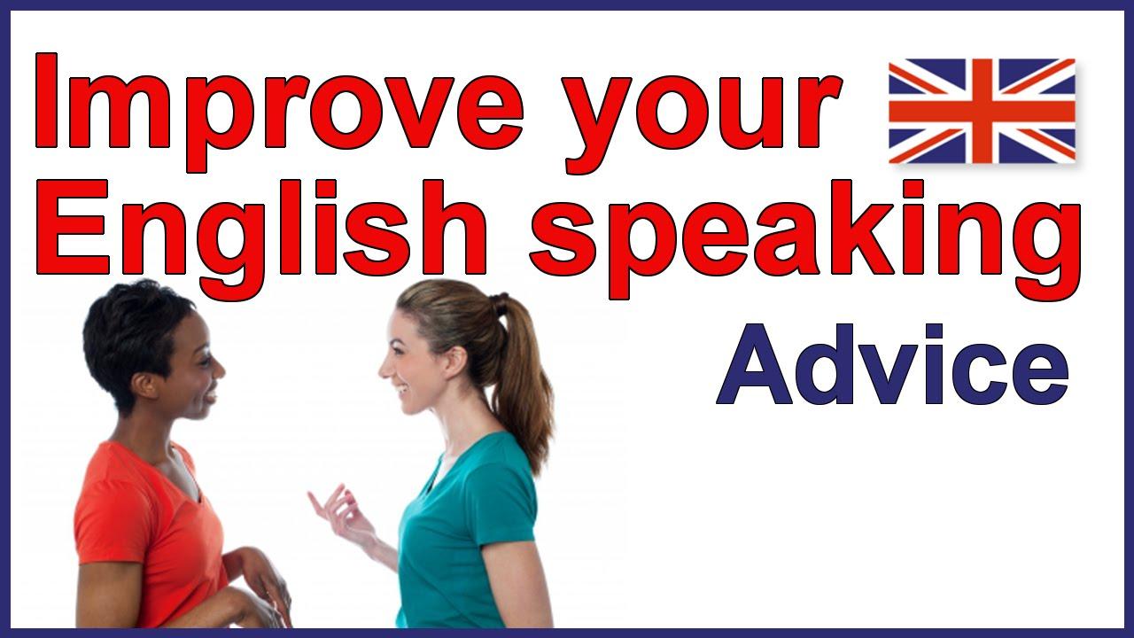 Melancarkan kemampuan bicara bahasa inggris